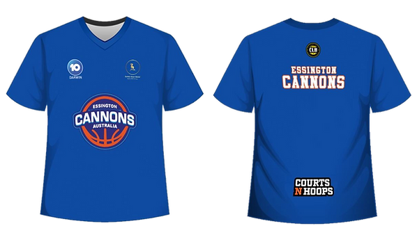 Cannnons - Supporter Shirts.png