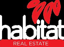 Habitat Real Estate