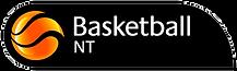 Basketball NT
