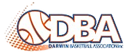 Darwin Basketball Association