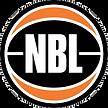 National Basketball League Australia
