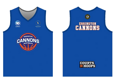 Cannons - Training Singlets.png