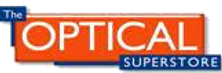 Optical Superstore.png