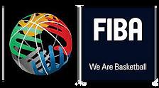 The International Basketball Federation