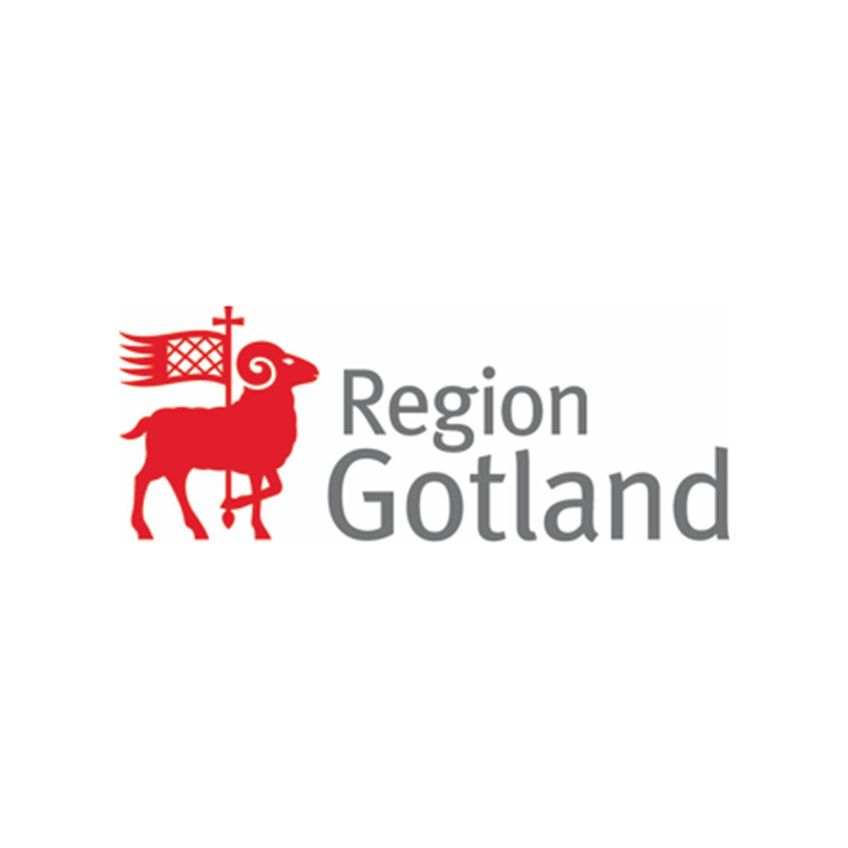 REGION-GOTLAND