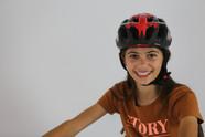 Fahrrad (3).JPG