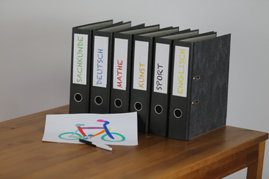 Fahrrad (4).JPG