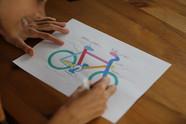 Fahrrad (1).JPG