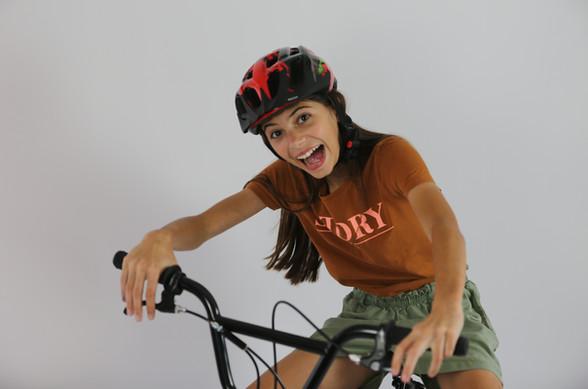 Fahrrad (2).JPG