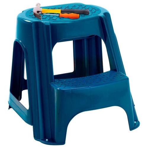 muebles plasticos el rey | Muebles