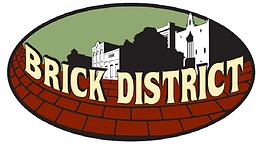 brickdistrictlogoivory (2).png
