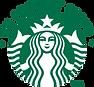 WPS Logo_US_color (1).png