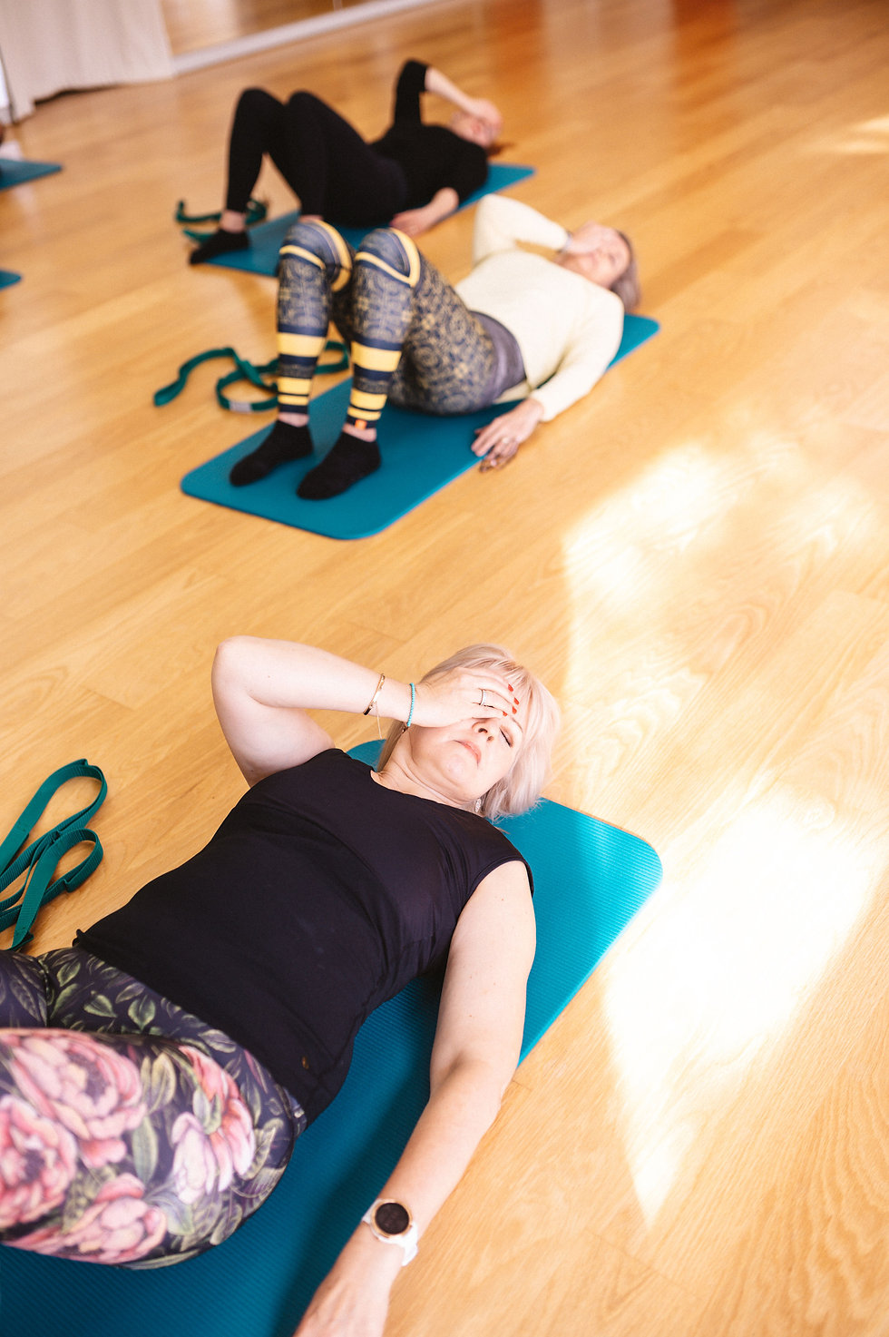 Pilates18092020_kuva_Pihla_Liukkonen_Kon