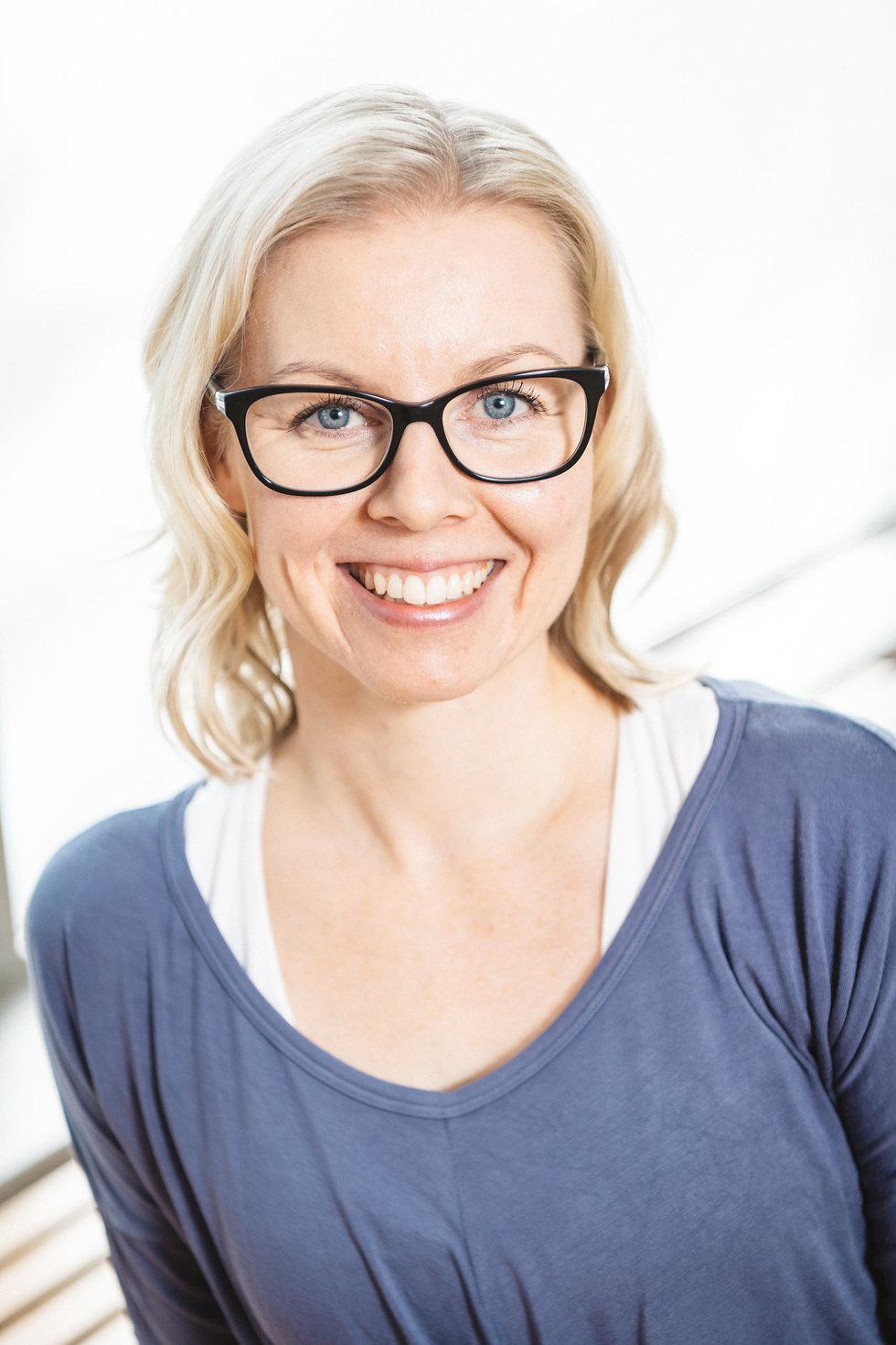 Method Putkisto, Pilates, Huippuliikkuja, Kasvoklinikka ja kävelyn taito -ohjaaja Anniina Ojala Joutsenosta. Tunnit myös Imatralla ja Lappeenrannassa sekä etänä /online tunteina.