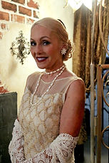 Lin Hultgren- Stylist Nicole Coakley.jpg