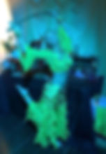 LIN HULTGREN - YELLOW GYPSY DANCE.jpg
