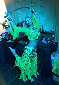 LIN HULTGREN - YELLOW GYPSY DANCE.jpg