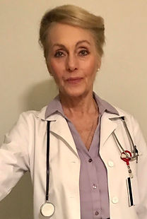 LIN HULTGREN - DR. 2018.jpg