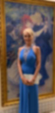 Lin Hultgren gown fwd_edited.jpg