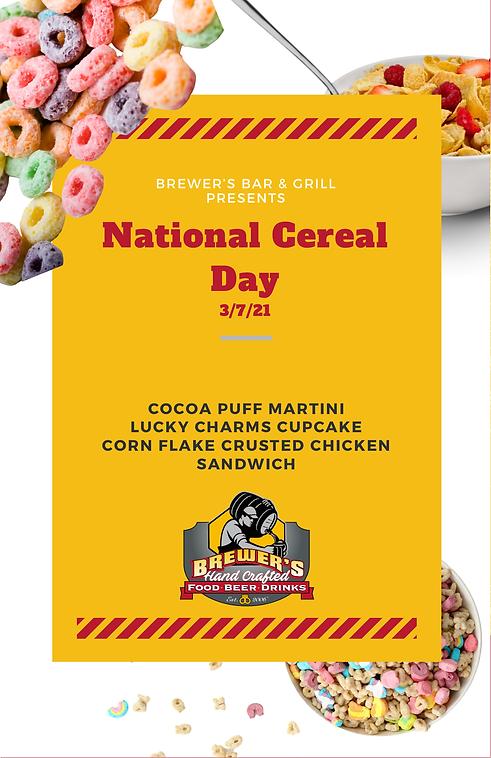 cerealday.png