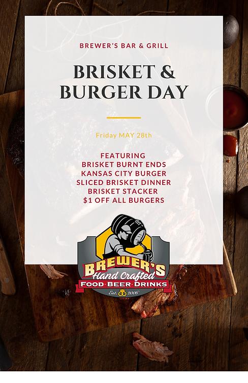 brisketburgerday.png