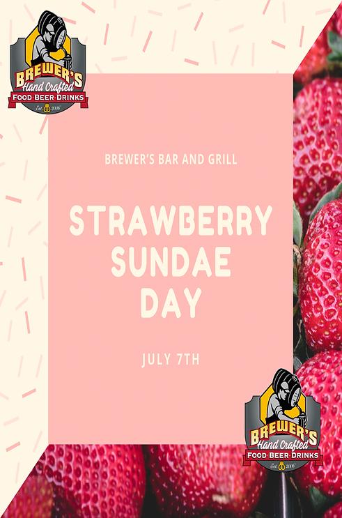 Strawberrysundae.png