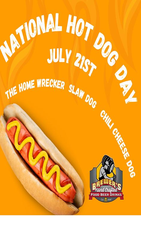 Hotdogday.png