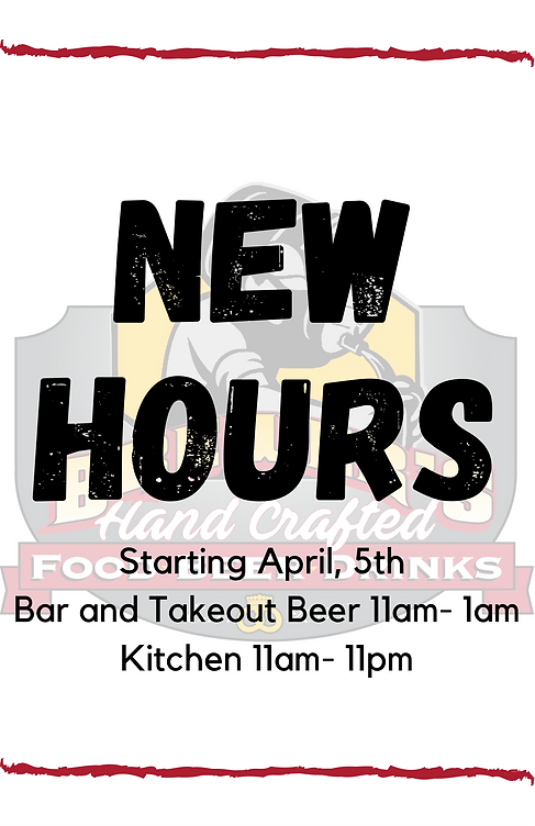 New Hours April.png