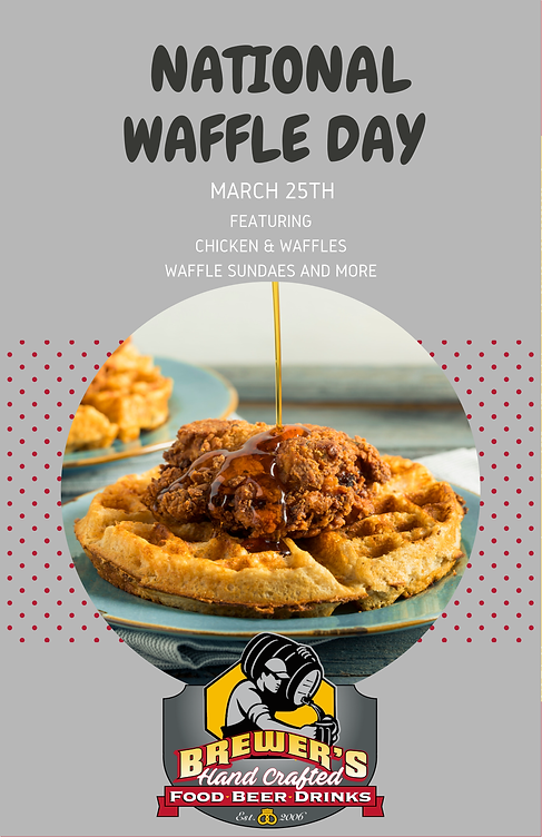 Waffle day.png