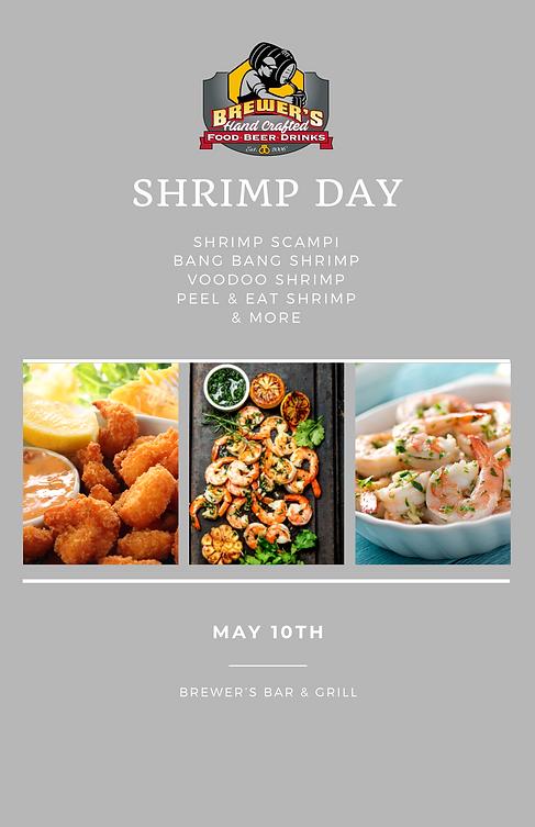 shrimpday.png