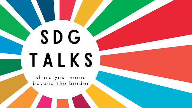 SDG Talks (1).png