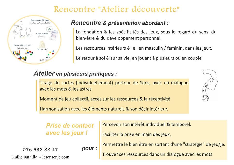 Programme_rencontre_atelier_découverte.