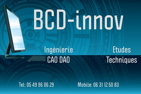 bcd logo.PNG