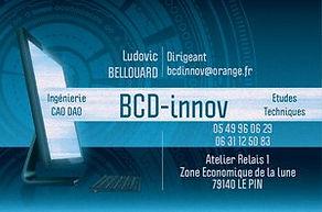 BCD logo 03.jpg