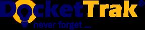dockettrak_logo_gold_288x60.png