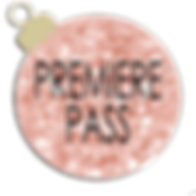 premiere pass.png