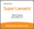 Super-Lawyers-badge-l-w-2020.png