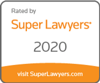 Super-Lawyers-badge-l-w-2020.png