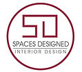 spaces designed logo final cmyk (2) for