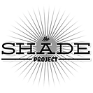 Shade-BW.png
