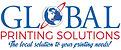 GlobalPrinting_websiteheader.jpg
