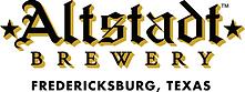 Altstadt Logo A for Light Bkg.png