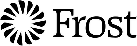 frost bank logo.png