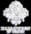 HBD_logo.png