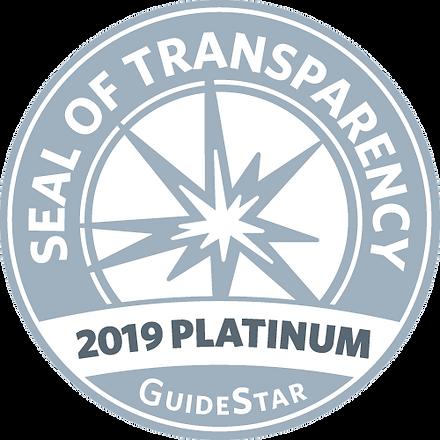 guidestar2019platinum.png