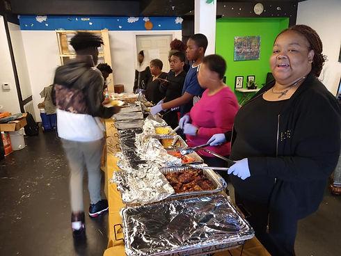 Community Feeding.jpg