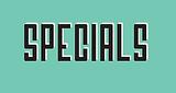 Specials-01.png