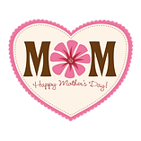 mothers day 0.png