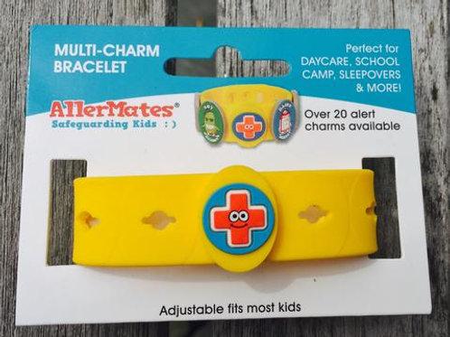 Allermates Multi Wristband #873