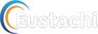 eustachi-white-logo.png